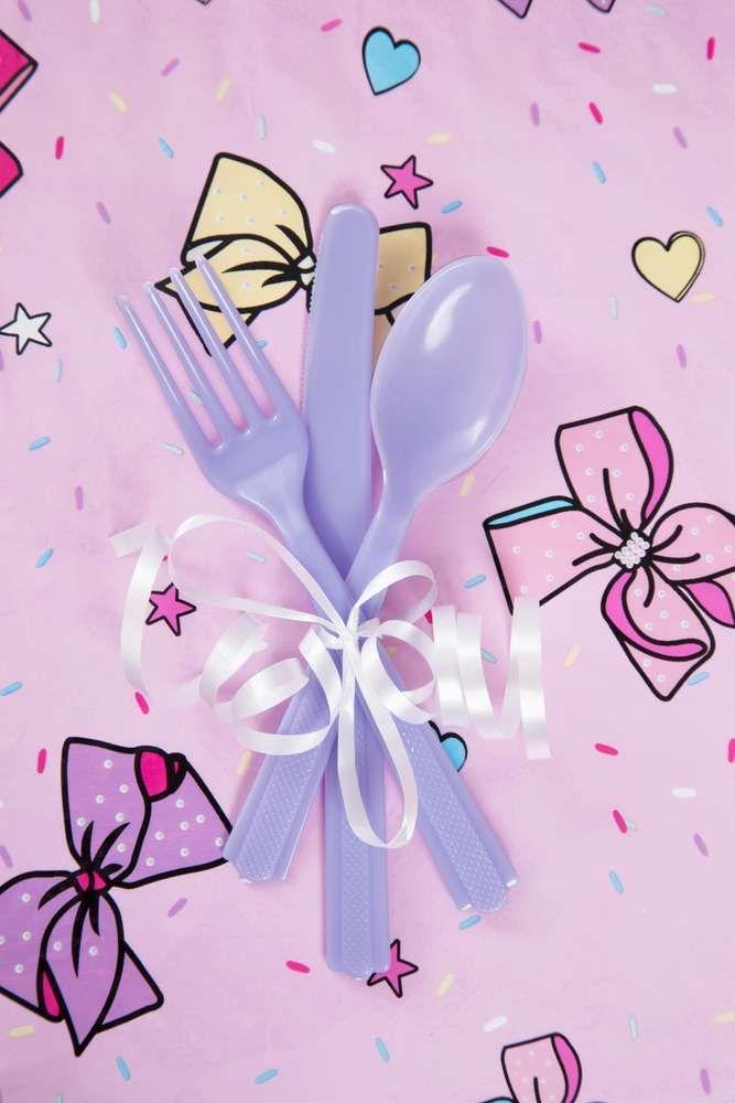 JoJo Siwa Birthday Party Ideas   Pinterest   Lilas, Cumple y Fiestas
