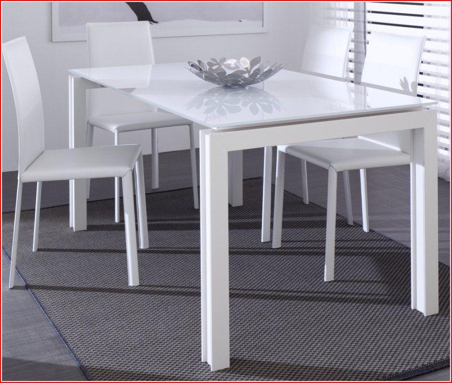 Pin Su Tavolo