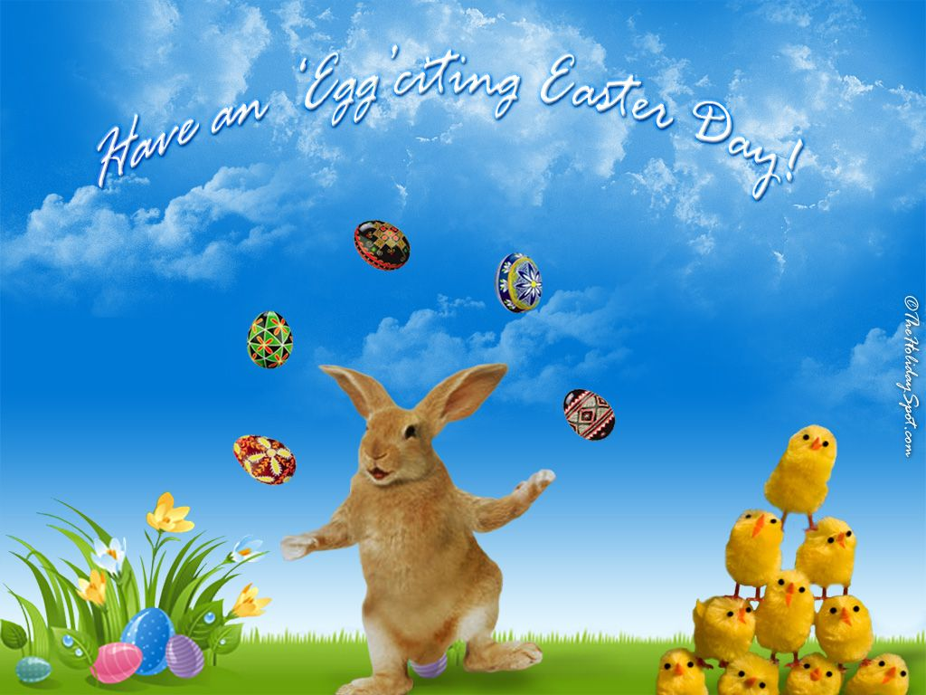 Free Download Http Www Theholidayspot Com Easter Wallpapers Easter Wallpaper Easter Backgrounds Happy Easter Wallpaper