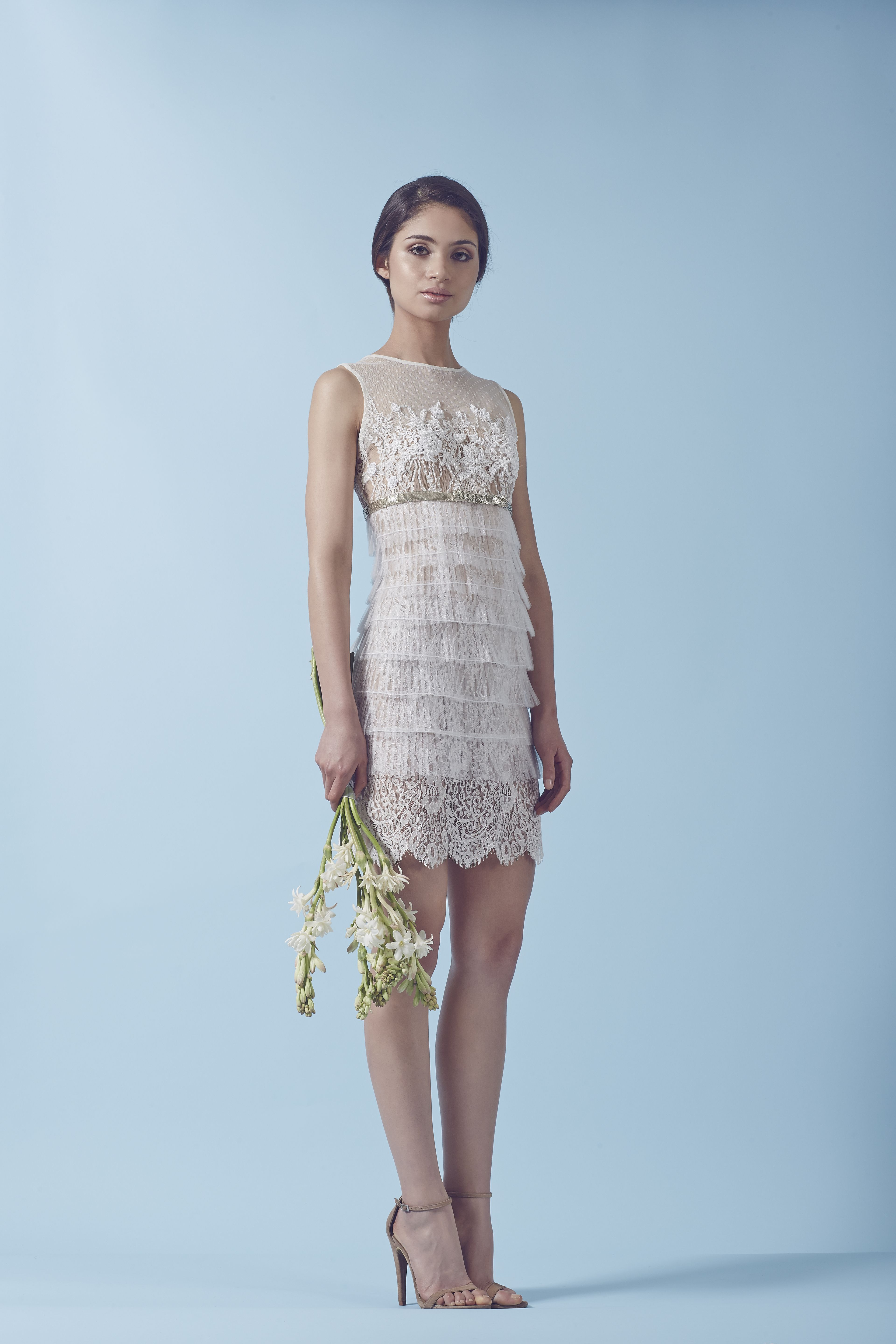Pin by Gio Angulo Sagastegui on party dresses | Pinterest