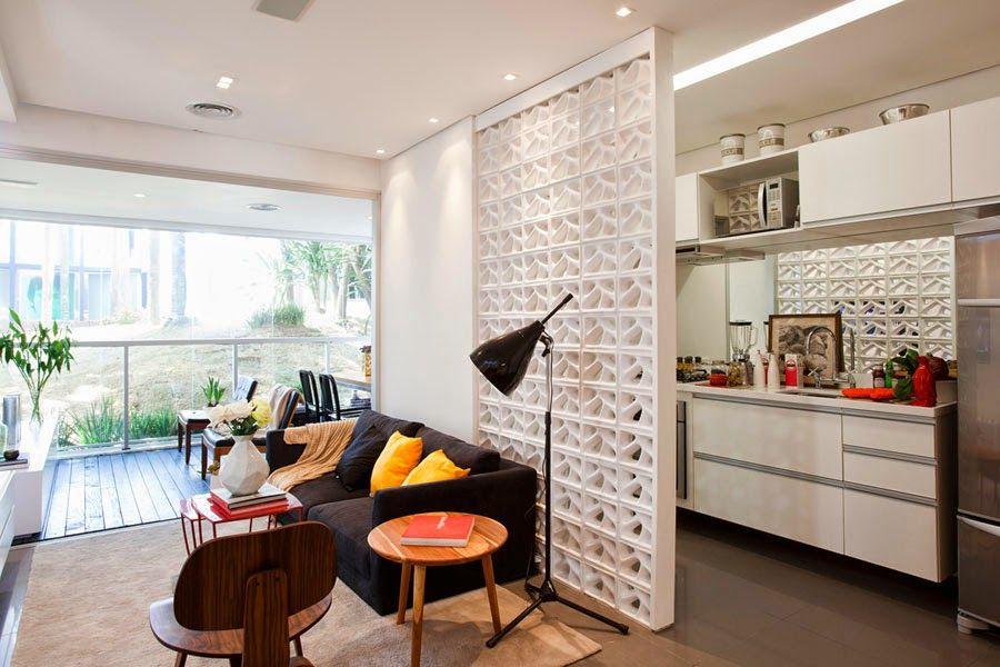 devider  loft  Decoration Dcoration intrieure en Maison