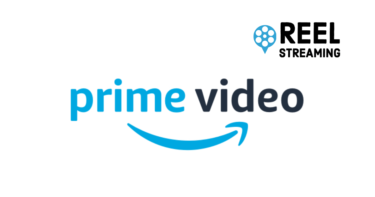 What S Coming To Prime Video In October October Has Arrived And Amazon Is Treating Rather Than Tricking Cineph Prime Video Streaming Tv Shows Tales Of Tomorrow