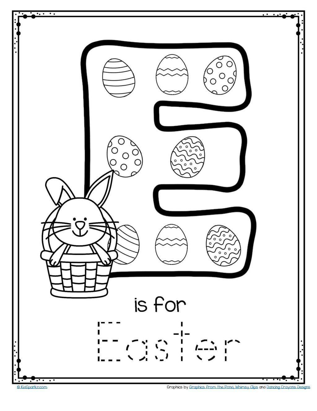 Ch Worksheets For Kindergarten Worksheet Letter Worksheets