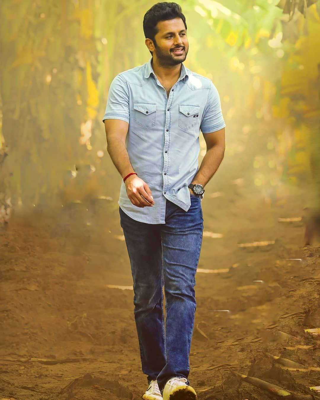 Pin By Umme Manha On Nithin In 2020 Actor Photo Actors Images Actor Picture