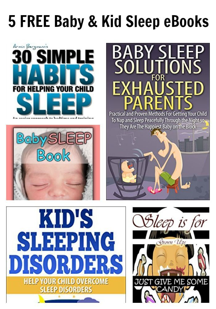 Block happiest ebook toddler on the