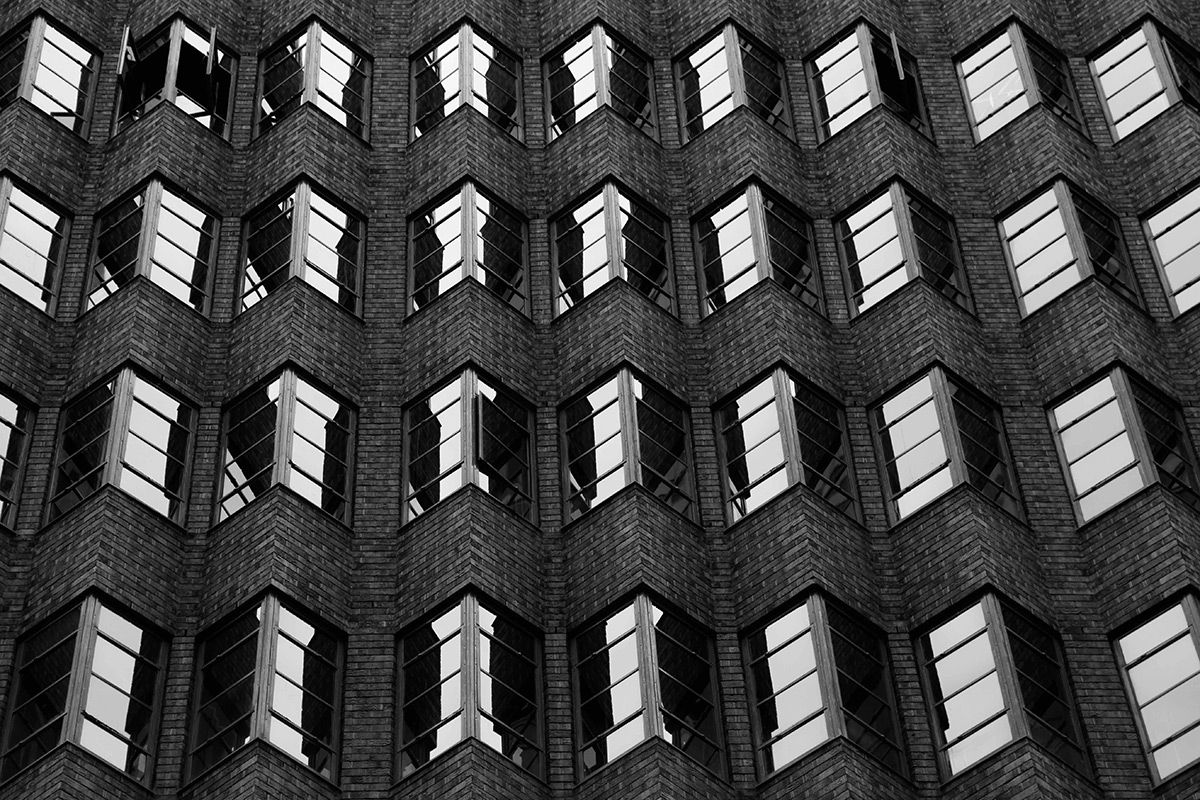 Weekly Photography Challenge Patterns Photography Challenge
