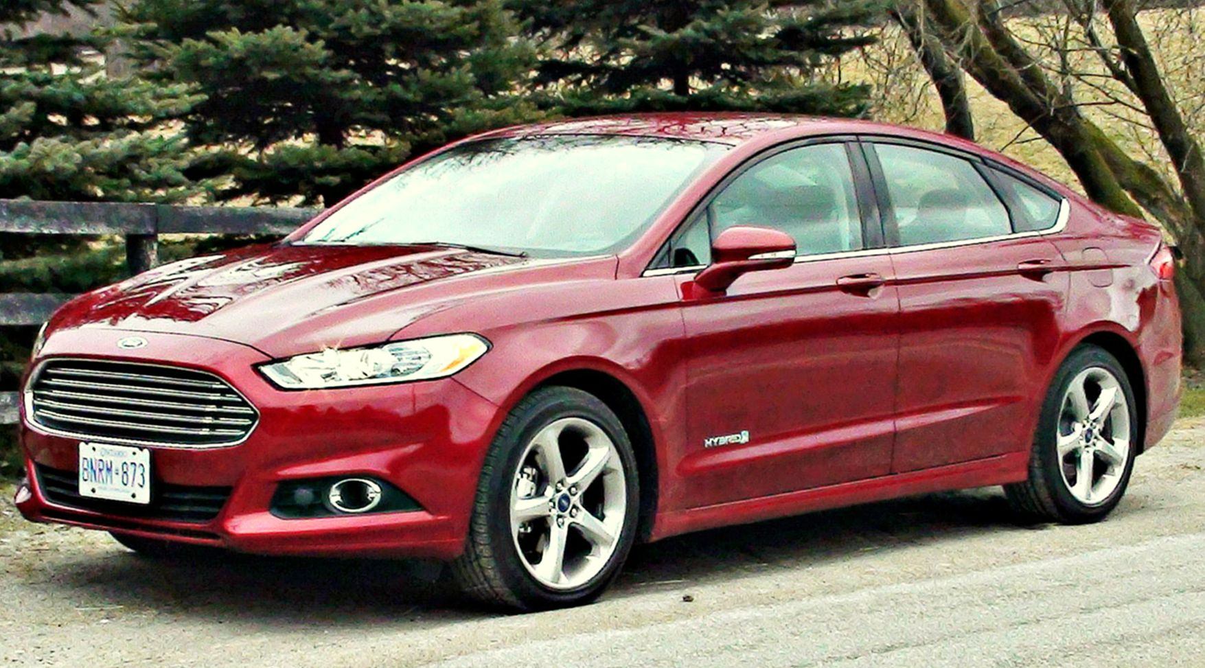 Used 2014 Ford Fusion Hybrid For Sale Near You Ford Fusion 2013 Ford Fusion Ford Fusion Energi