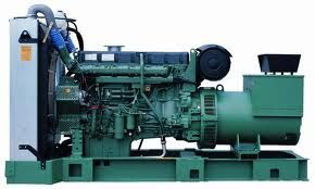 We Ll Be Look At Ways To Look After Your Diesel Generator And How To Ensure It Stays In Good Condition With The Minimum F Diesel Generators Diesel Volvo Diesel