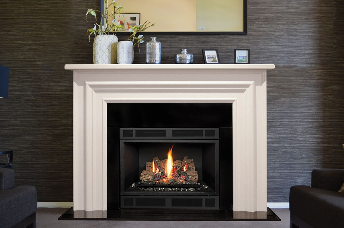 Multimedia lopi greensmart gas fireplaces by lopi fireplaces