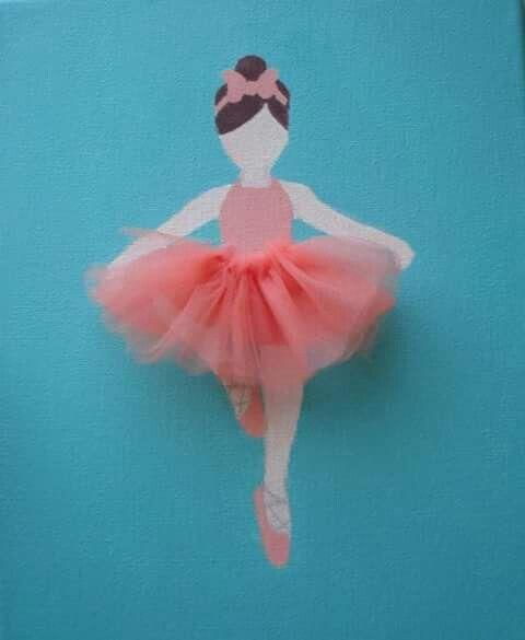 Bailarina | coisas de ballet | Pinterest