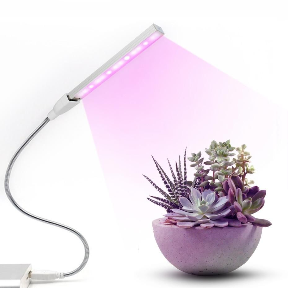 Plant Led Light For Speed Growing In 2020 Led Grow 640 x 480