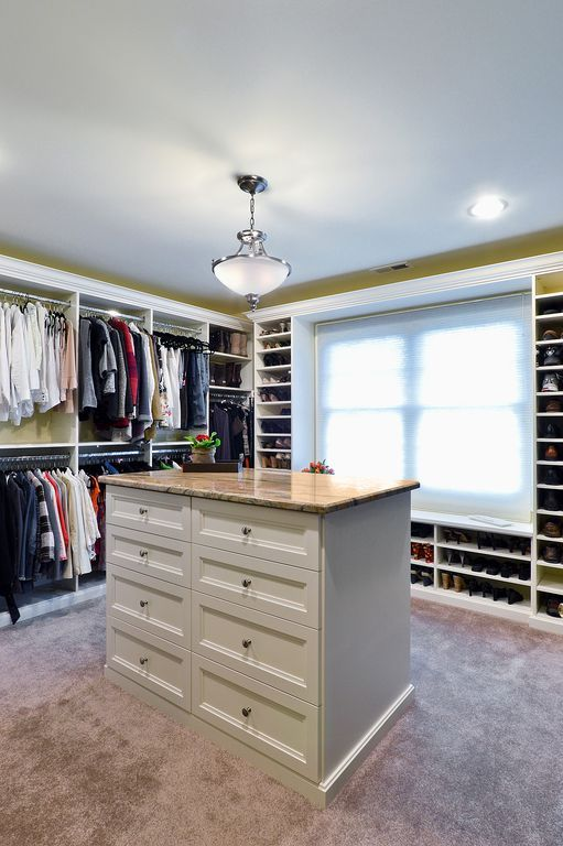 Closet Works Inc Career Gives S Professional