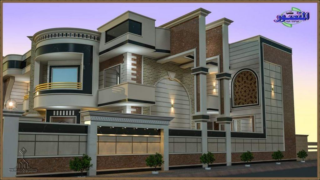 Top 60 Awesome House Design Ideas Engineering Discoveries In 2020 Minimalist House Design Unique House Design House Design