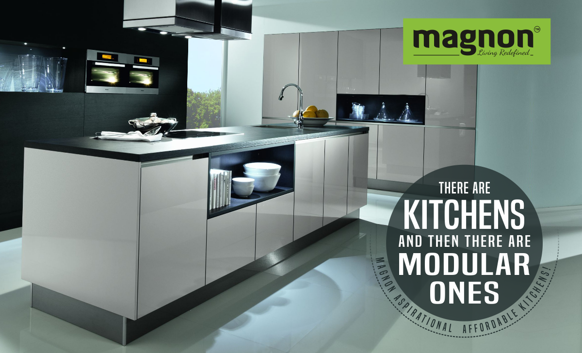modular kitchen bangalore | modular kitchen | pinterest | kitchen