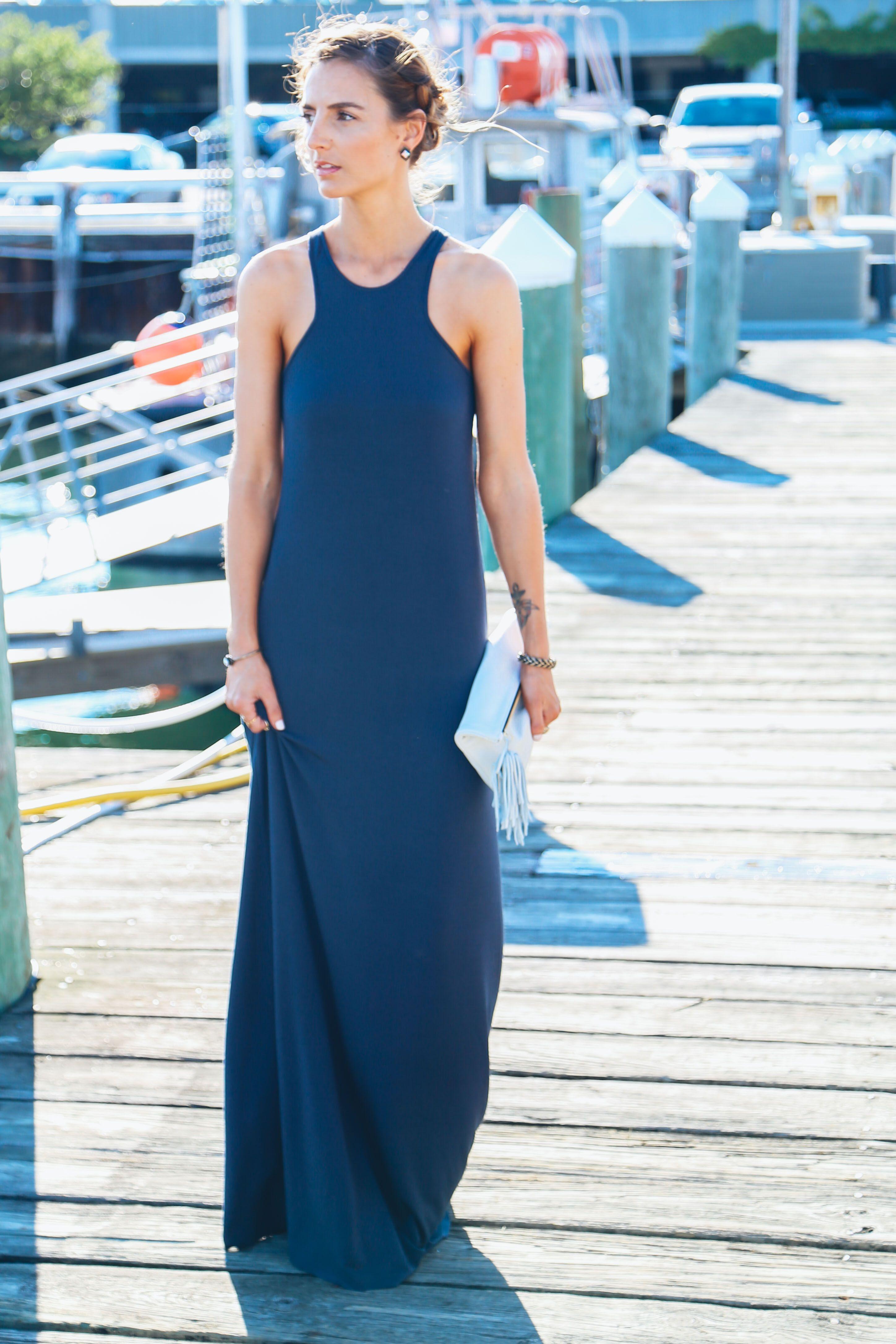Maxi Dress And Crown Braid Womens Fashion Maxi Dresses Maxi Dress [ 4346 x 2897 Pixel ]