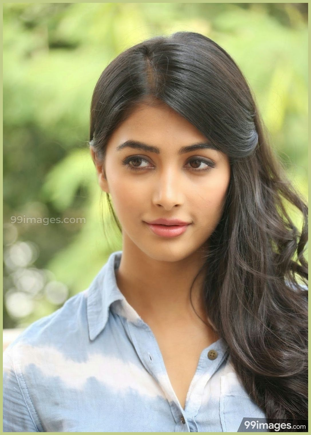 Pooja Hegde for Maxim K Wallpapers HD Wallpapers ID