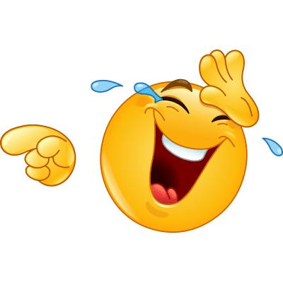 Laughing Emoji Clipart Explore Funny Emoticons Laughing Emoji Emoticons Emojis
