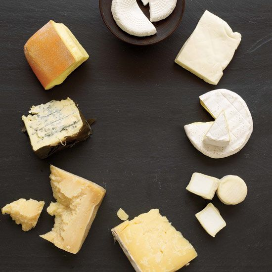 How Cheese Is Like a Drug & How Cheese Is Like a Drug | Cheese Foods and Wine parties