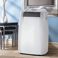 Fully Self Evaporating Portable Acs Top Brands Benefits