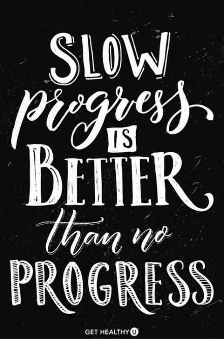 36+ Ideas Fitness Motivation Quotes Progress Mottos #motivation #quotes #fitness