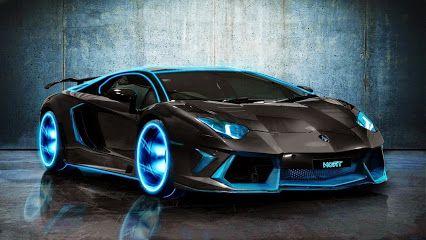 Lamborgini Sports Car Hd Wallpaper Geiler Lamborghini Cool Cars Pinterest Lamborghini