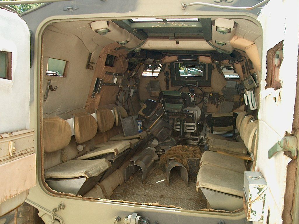 alvis saracen apc alvis pinterest apc armoured personnel carrier and car photos. Black Bedroom Furniture Sets. Home Design Ideas