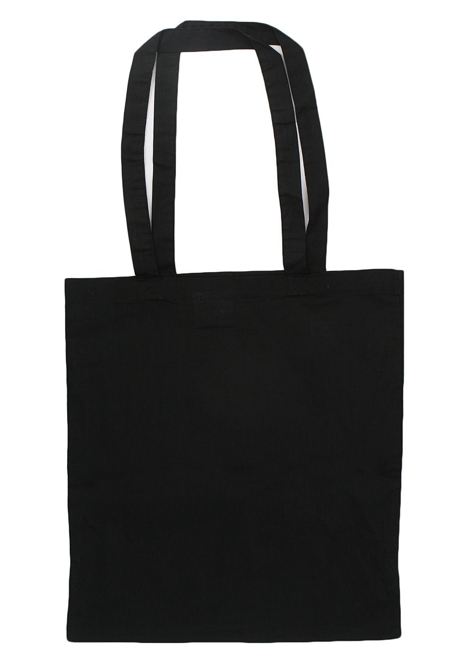 Black Tote Bag Mock up Tmplate Pinterest More Mockup