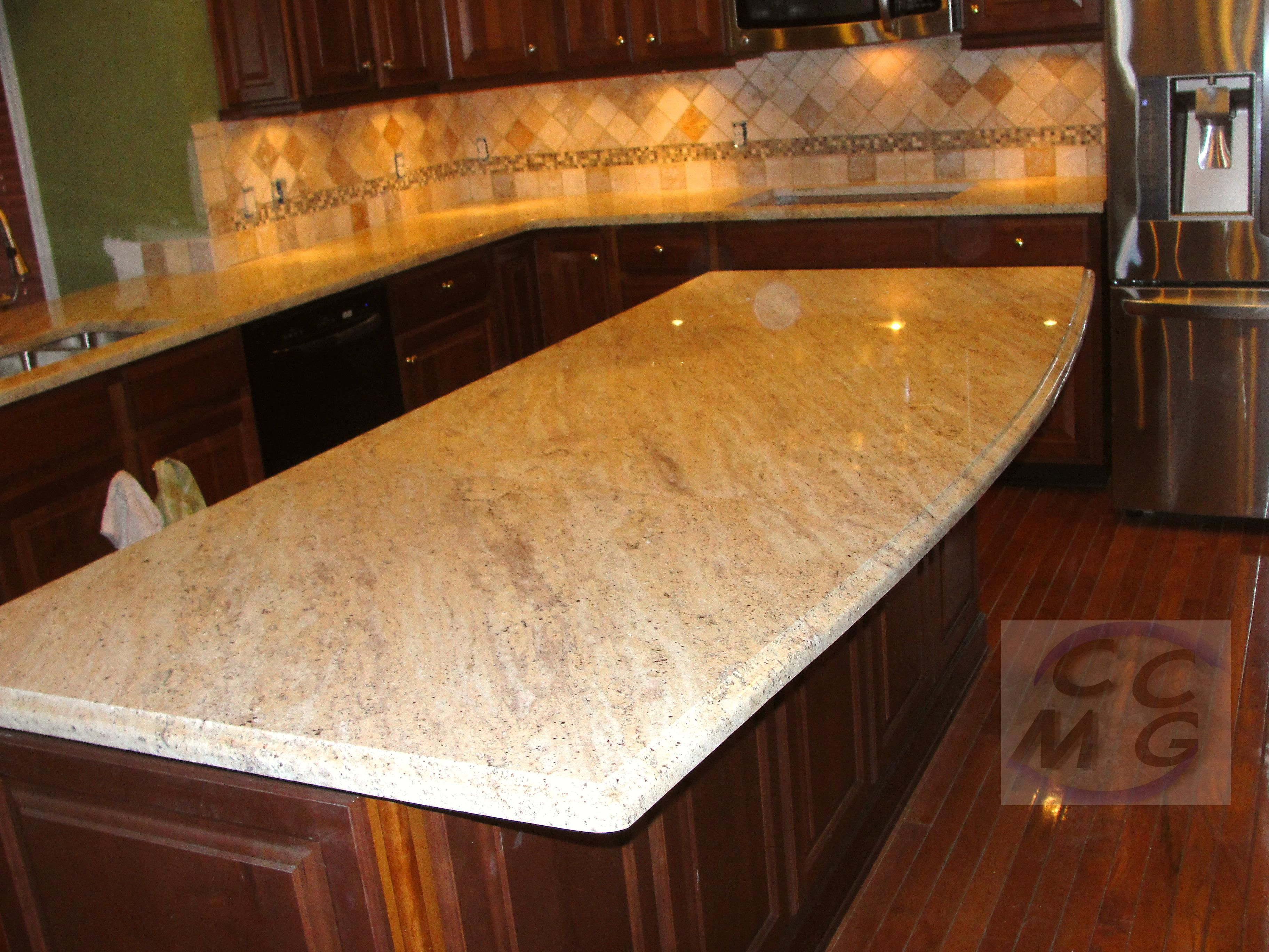 We Are Providing Great Value And Different Colors For Marble And Granite  Bathroom And Kitchens Countertops In Prussia, Collegeville And Chester  County PA.