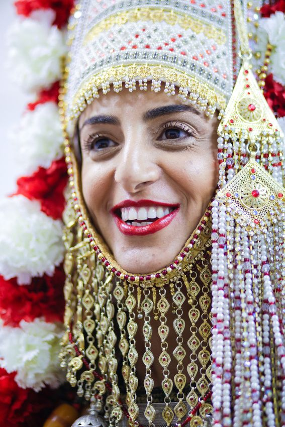Henna Yemenite Ceremony Art Photography Bride Culture