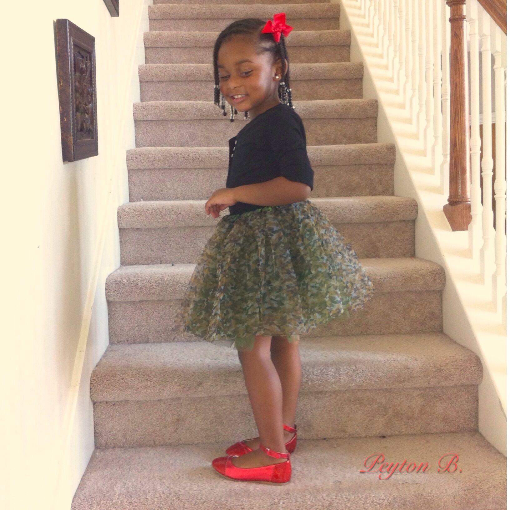 Top Tar Skirt Amazon Shoes Old Navy Kids Fashion Toddler