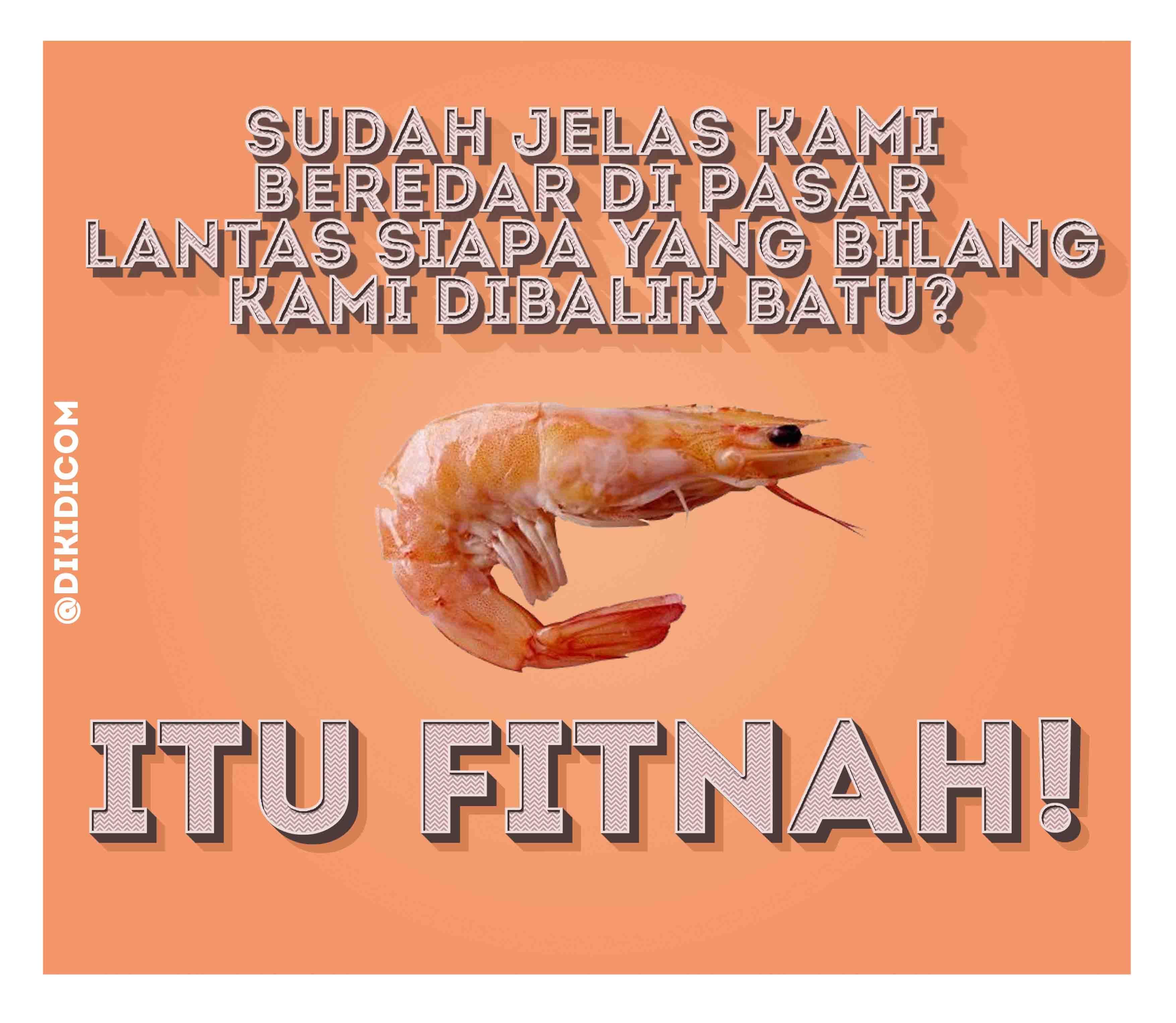 ITU FITNAH