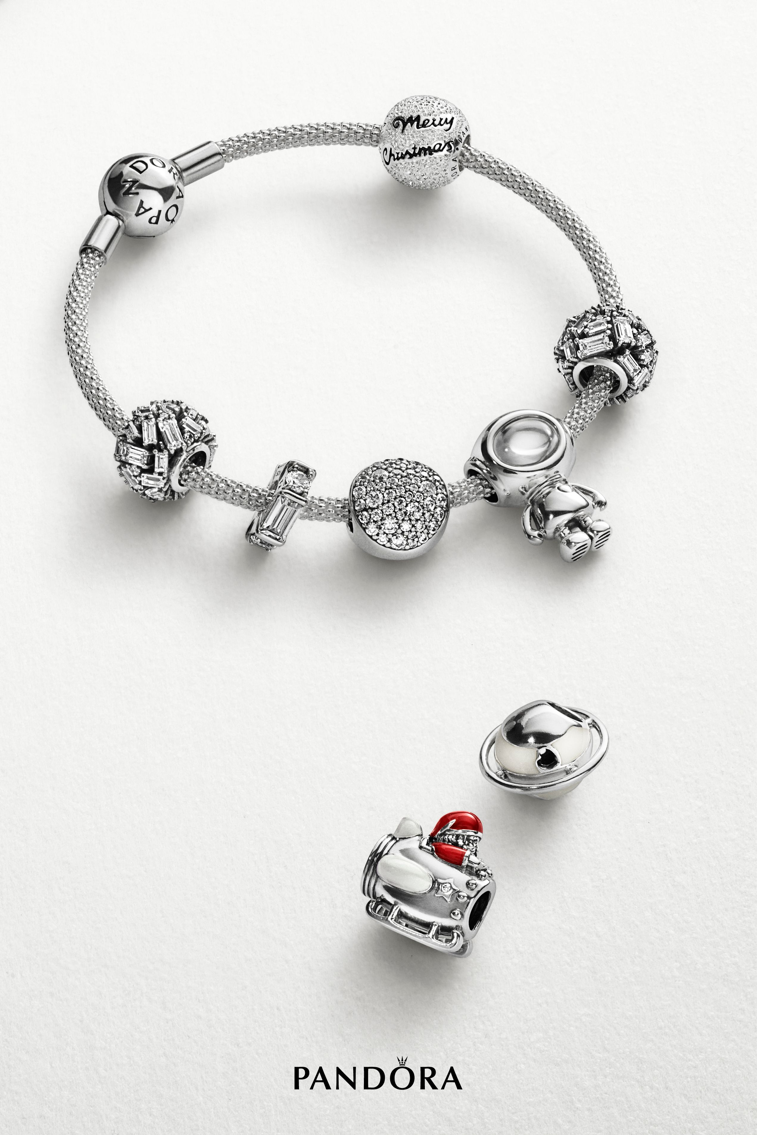 01d491ee6 Add an exciting new dimension to your holiday outfits with our astronaut  charm Cosmo Tommy and other celestial jewellery arrivals.