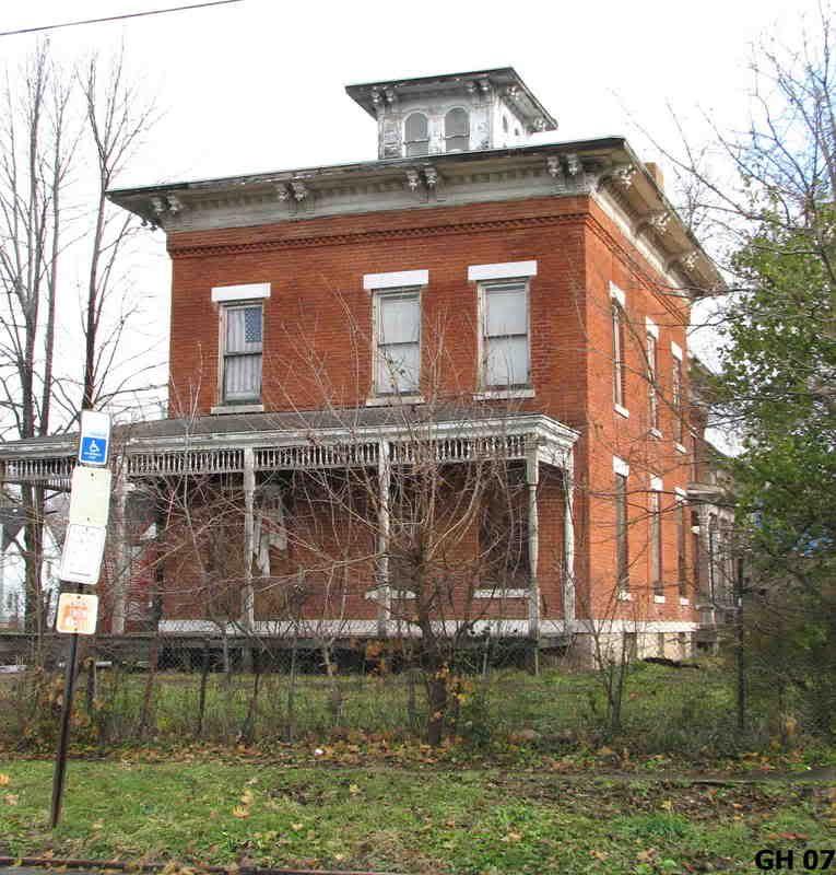 Cheap Homes To Rent Newburgh Indiana