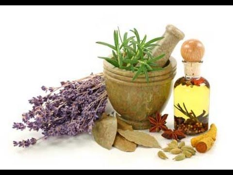http://younger-looking-skin.good-info.co  Homemade Skin Care, Skin Care In Your 30s, Anti-aging Secrets, Anti Aging Creme, Green Tea Anti Aging 3 Diet Secrets To Creating Younger Skin From the Inside Out http://younger-looking-skin.good-info.co