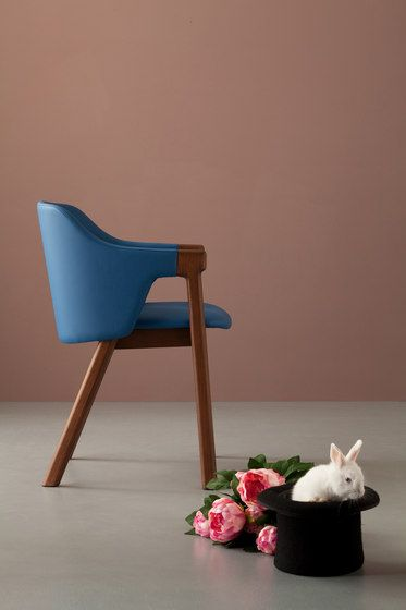 Loden by Very Wood  Product