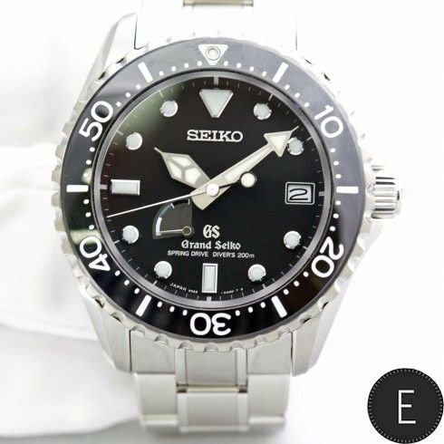 Pin by escapement on luxury watches seiko watches seiko watches for Celebrity seiko watch