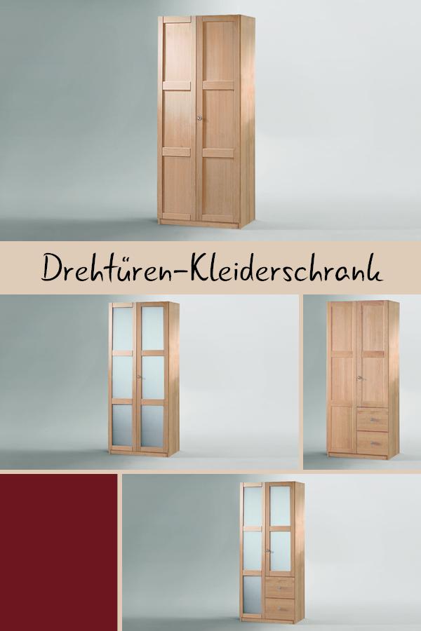 Kleiderschrank Schlafzimmerinspiration Schlafzimmer Kleiderschrank Schrank Haus Deko