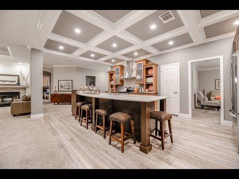 Virtual Tours of Our Homes