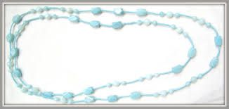 american milk glass jewelry - Google Search