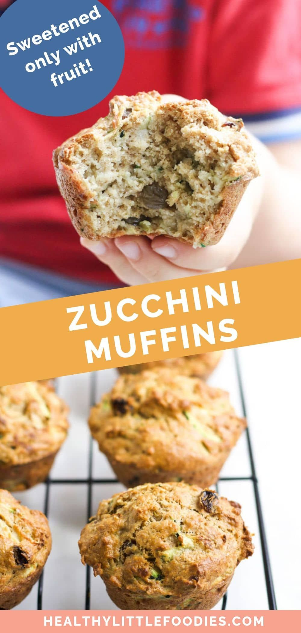 Vegetable Savoury Muffins Healthy Little Foodies Recipe Zucchini Muffins Baby Food Recipes Zucchini Muffins Healthy