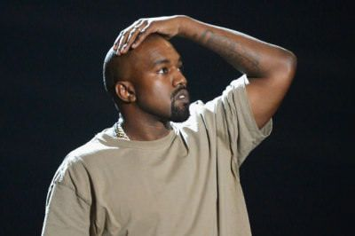 Is There A Version Of Kanye West S Wolves With Bjork And Drake New Kanye Kanye West Kanye