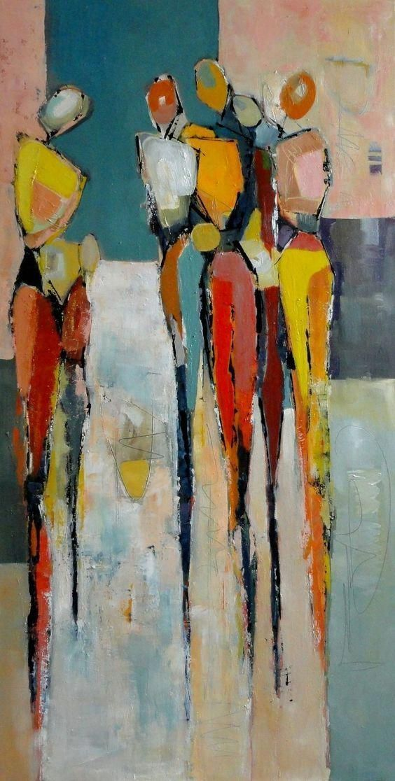 "Obtain fantastic tips on ""contemporary abstract art painting"". They are offe"