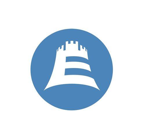 National Rail symbols | Logo design love, National rail ...
