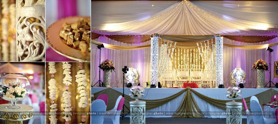 Gujarati Wedding Johannesburg Wedding Dreams Pinterest Indian