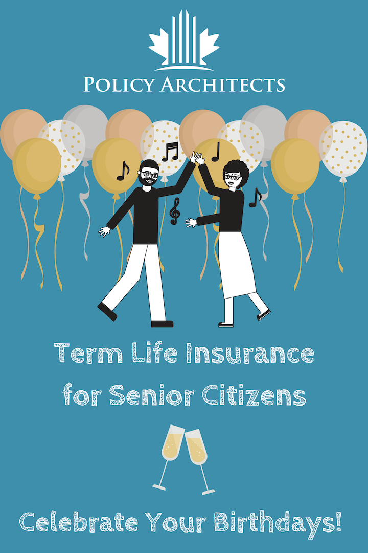 Best Life Insurance For Senior Citizens Affordable Life Insurance Over 60 Life Insurance For Seniors Affordable