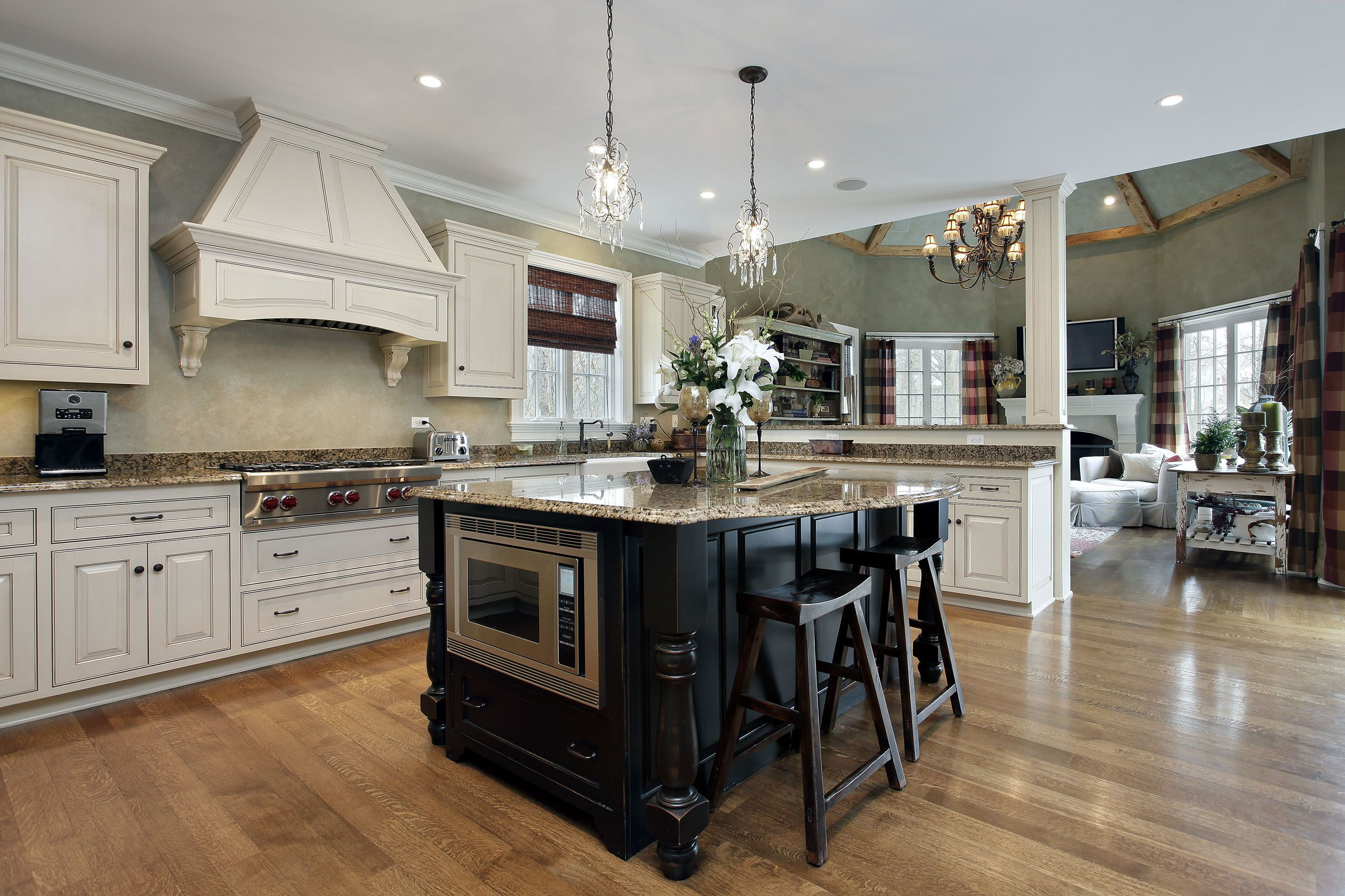 Kitchen Remodeling Dallas Bath Design Contractor Tribute Kitchen Design Open Luxury Kitchen Island Luxury Kitchens