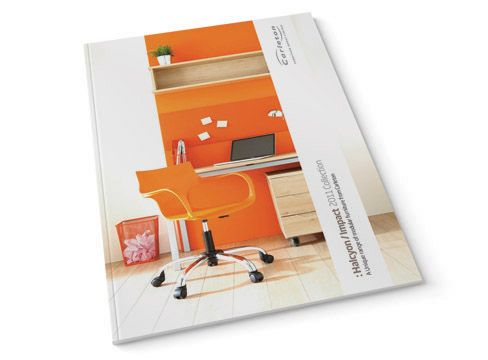 Brochure Design   Pure Creative Marketing Design Agency Leeds  Furniture. Brochure Design   Pure Creative Marketing Design Agency Leeds
