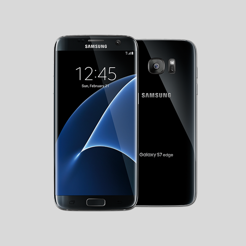 Buy Samsung Galaxy S7 Edge Price In Qatar Doha Discountsqatar Com Unlocked Cell Phones Samsung Phone Samsung