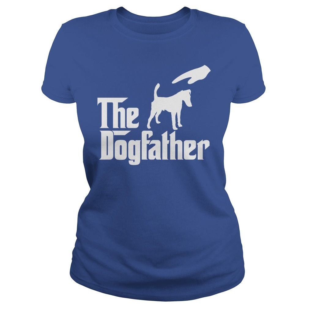 The Dogfather smooth fox terrier #gift #ideas #Popular #Everything #Videos #Shop #Animals #pets #Architecture #Art #Cars #motorcycles #Celebrities #DIY #crafts #Design #Education #Entertainment #Food #drink #Gardening #Geek #Hair #beauty #Health #fitness #History #Holidays #events #Home decor #Humor #Illustrations #posters #Kids #parenting #Men #Outdoors #Photography #Products #Quotes #Science #nature #Sports #Tattoos #Technology #Travel #Weddings #Women