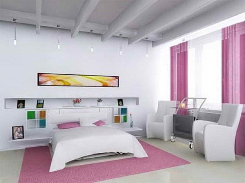 cool bedroom styles beauty home decoration home decoration ideas rh pinterest ch